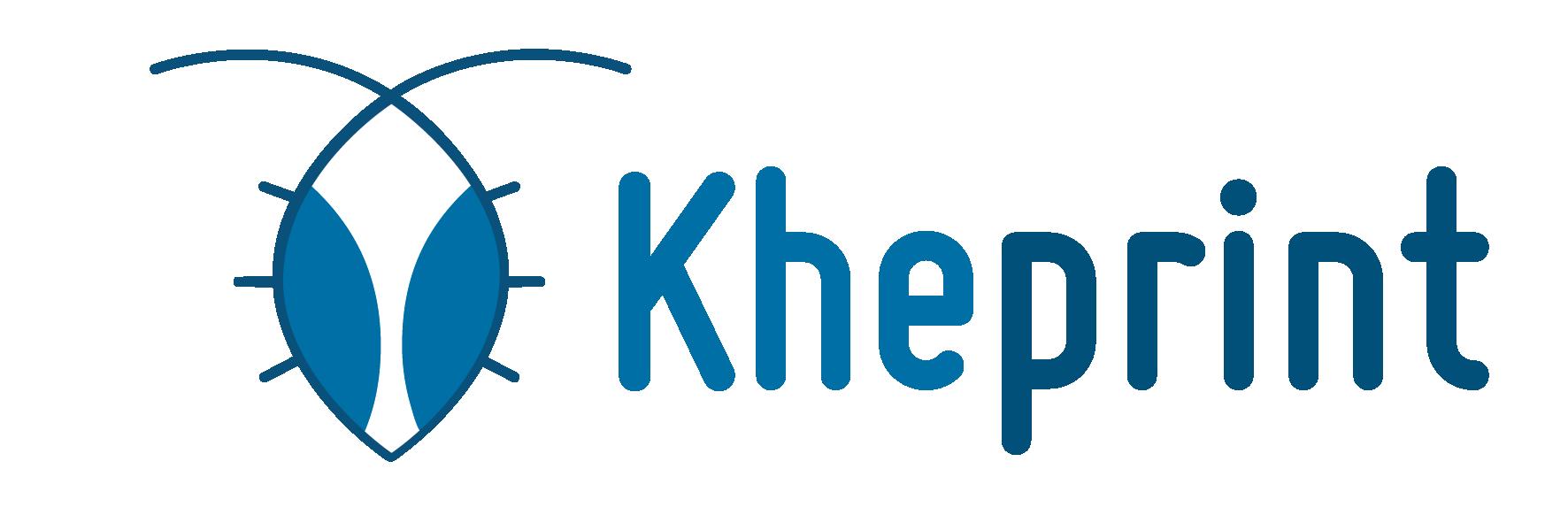 Kheprint